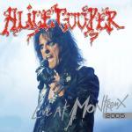 Download nhạc hot Live At Montreux 2005 trực tuyến