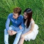 Tải bài hát online Top 20 Bài Hát Việt Nam (Tuần 35/2013) Mp3 hot