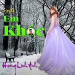 Nghe nhạc Mp3 Em Khóc (Single) online