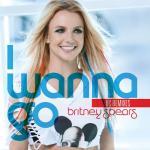 Tải nhạc I Wanna Go (Remixes) hay online