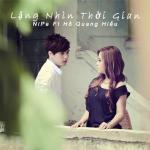 Tải nhạc Mp3 Lặng Nhìn Thời Gian (Single) mới online