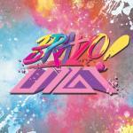 Download nhạc online Bravo! (Mini Album) Mp3