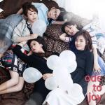 Tải bài hát Mp3 Hoan Lạc Tụng OST
