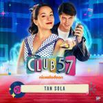 Nghe nhạc Mp3 Tan Sola (Single) mới nhất