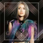 Download nhạc Four Grid / 四格 Mp3 hot
