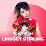Tải nhạc Những Bài Hát Hay Nhất Của Lindsey Stirling về điện thoại