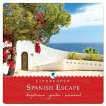 Download nhạc online Lifescapes Spanish Escape (2012) về điện thoại