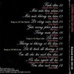 Download nhạc Mp3 Khoảnh Khắc Đời Tôi mới