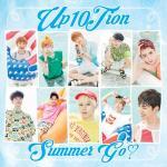 Nghe nhạc hot Summer Go! (Mini Album) trực tuyến