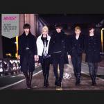 Tải bài hát hot Hello (2nd Mini Album) Mp3 trực tuyến