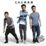 Download nhạc online Cnc De Tai Du (Single) Mp3 hot
