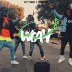 Nghe nhạc hay Woah (Single) Mp3 hot