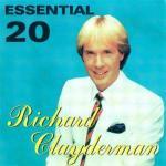 Tải nhạc online Essential 20