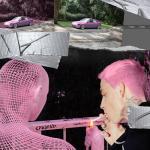 Download nhạc hay Cybersex mới