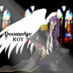 Nghe nhạc Doomsday (Mini Album) về điện thoại