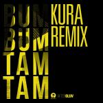 Nghe nhạc Bum Bum Tam Tam (Kura Remix) (Single)