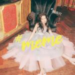 Nghe nhạc hot #meme Mp3 trực tuyến