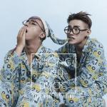 Tải nhạc hay Không Ngủ Được (Single) miễn phí