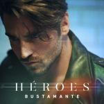 Tải nhạc hot Heroes (Single) mới nhất