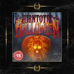 Tải bài hát mới Hirntotes Halloween Mp3 hot