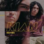 Tải bài hát Waiting (Single) Mp3 hot