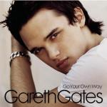 Tải bài hát Mp3 Tuyển Tập Ca Khúc Hay Nhất Của Gareth Gates hay nhất