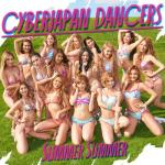 Nghe nhạc hay Summer Summer (Digital Single) Mp3 online