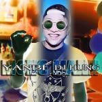Tải bài hát online Mong Manh (Single) nhanh nhất