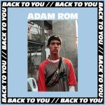 Download nhạc mới Back To You (Single) miễn phí