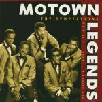 """Tải bài hát Mp3 Motown Legends-My Girl / (I Know) I""""m Losing You mới nhất"""