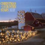 Tải nhạc mới Christmas With The Country Stars Mp3 miễn phí