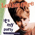 """Tải bài hát hot It""""s My Party: The Mercury Anthology online"""