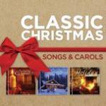 Nghe nhạc hay Classic Christmas Songs And Carols Mp3 trực tuyến