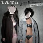 Download nhạc Mp3 Waste Management hay online