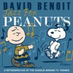 Nghe nhạc Jazz For Peanuts - A Retrospective Of The Charlie Brown Television Themes mới nhất