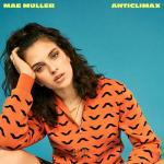 Nghe nhạc hay Anticlimax (Single) trực tuyến