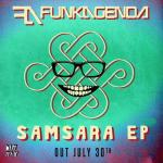 Tải bài hát mới Samsara (EP) Mp3