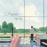 Download nhạc hot L'atelier (Deluxe Edition) trực tuyến