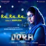"""Nghe nhạc Mp3 Ra Ra Ra (From """"Dora"""") (Single) chất lượng cao"""