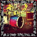 Nghe nhạc hot Hang It Up (Single) hay nhất