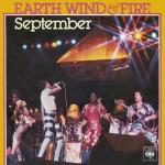 Nghe nhạc hot September về điện thoại