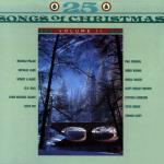 Nghe nhạc online 25 Songs Of Christmas 2 miễn phí