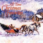 Tải bài hát online All Time Christmas Favorites (Vol. I)