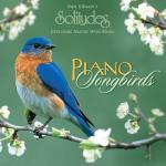Nghe nhạc Piano Songbirds nhanh nhất