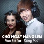 Download nhạc Mp3 Chờ Ngày Nắng Lên (Single) online