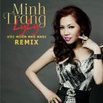 Tải nhạc hay Ước Muốn Nhỏ Nhoi Remix Mp3 miễn phí