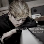 Nghe nhạc Mp3 Cần Thêm Bao Nhiêu Thời Gian Nữa (Single) online