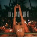 Download nhạc mới Day And Night (Single) hay online