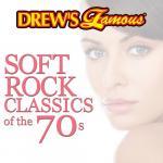 """Tải bài hát Drew""""s Famous Soft Rock Classics Of The 70s online"""
