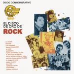 Download nhạc mới Disco Conmemorativo 40 Aniversario El Disco De Oro De Rock hot